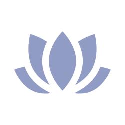 Home - Bienali Promotions, LLC