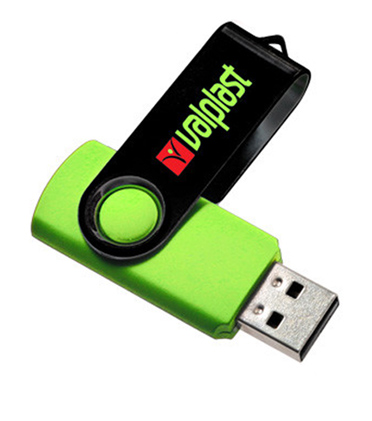 shop usb products