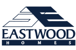 Save up to 60% with these current Eastwood coupons for December The latest helmbactidi.ga coupon codes at CouponFollow. Tools / Research. Cently Get automatic coupons at checkout! This page contains a list of all current Eastwood coupon codes that have recently been submitted, tweeted, or voted working by the community.