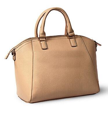 Nine Mile Canyon Messenger Bag