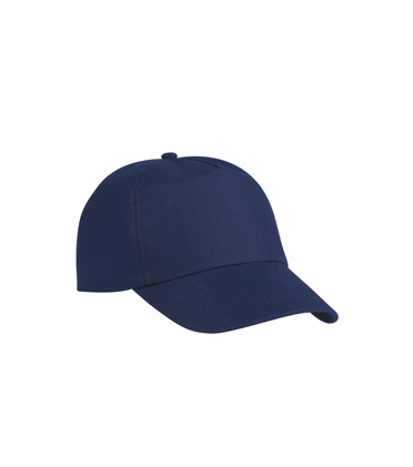Flexfit (R) Cool and Dry (R) Tricot Cap