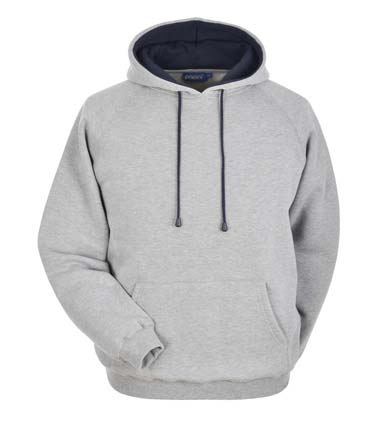 Gildan Heavy Blend Adult Hooded Sweatshirt - 8 oz - Heathers