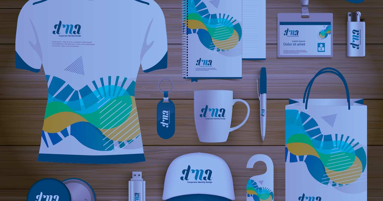 Presto Print II knows the perfect Promotional Products for everyone!