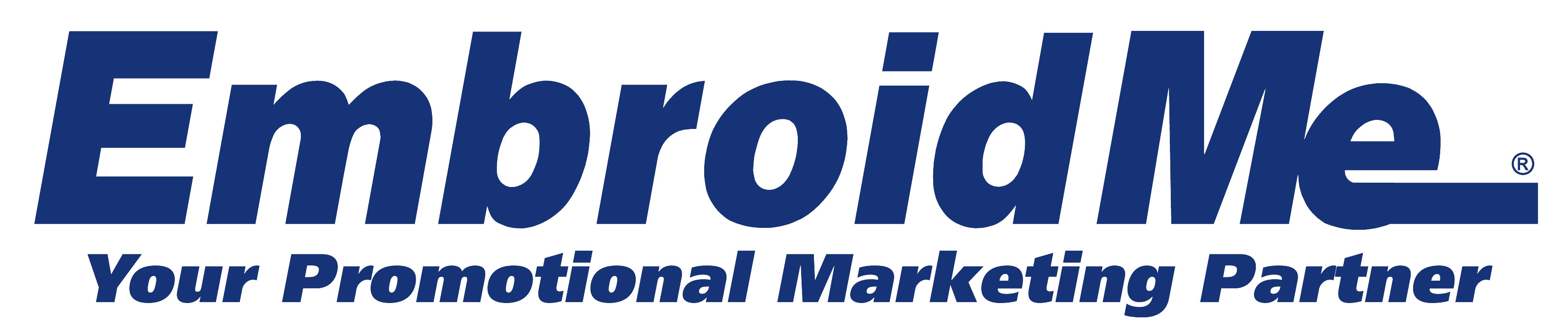 EmbroidMe Your Promotional Marketing Partner