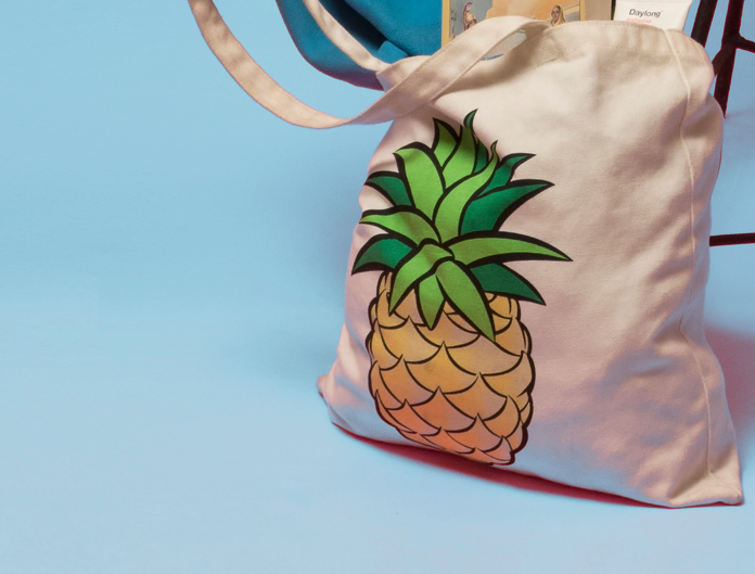 Bags, Shop Now