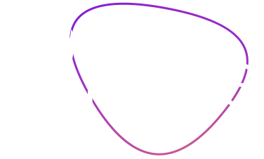 Promotional Miracle, Joan Miracle's Demo ESP Website