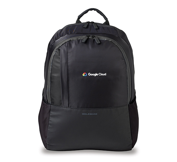 Gemline Backpack