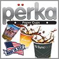 Product Spotlight: Logomark